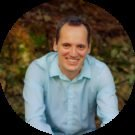 Ian Dowling Avatar
